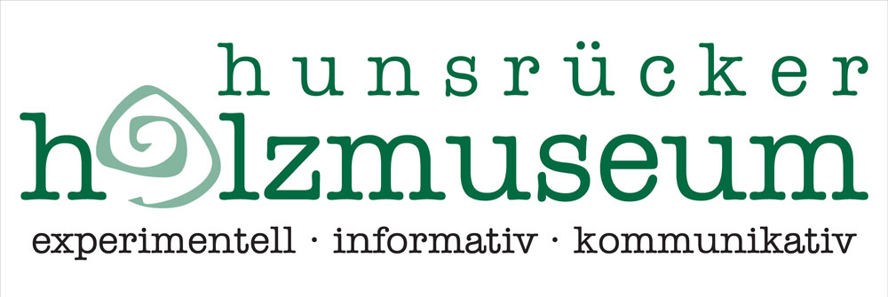 Holzmuseum_Logo_Wortmarke1009091