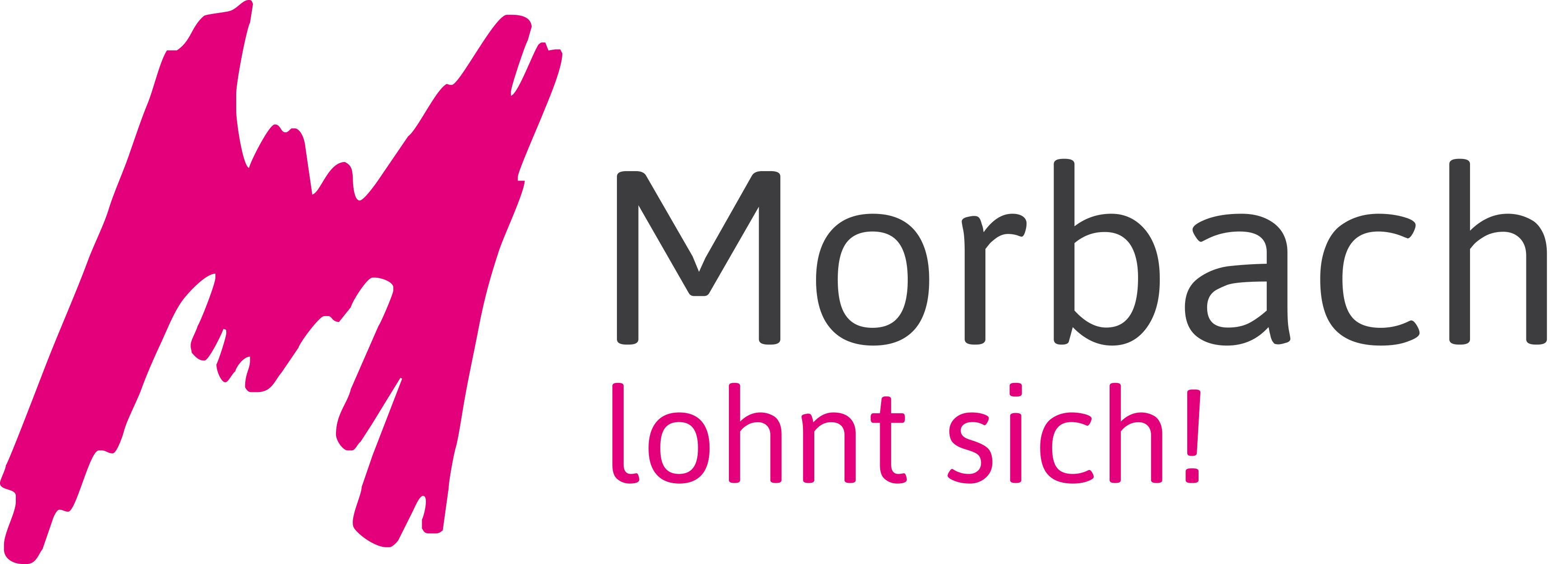 Logo-GUVV-Morbach