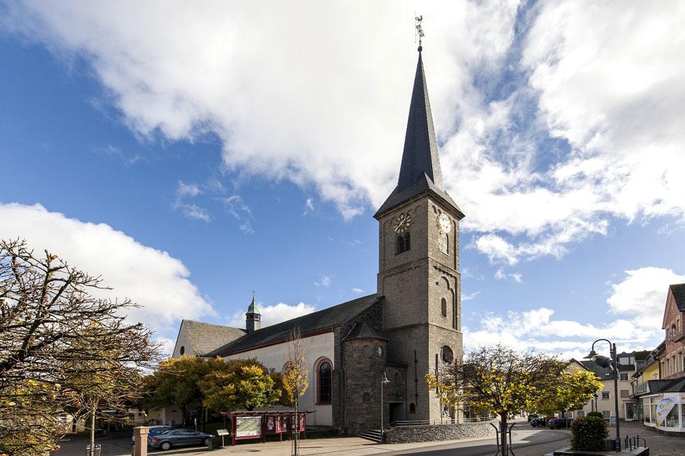 Morbach_Kirche_St_Anna_1000x667