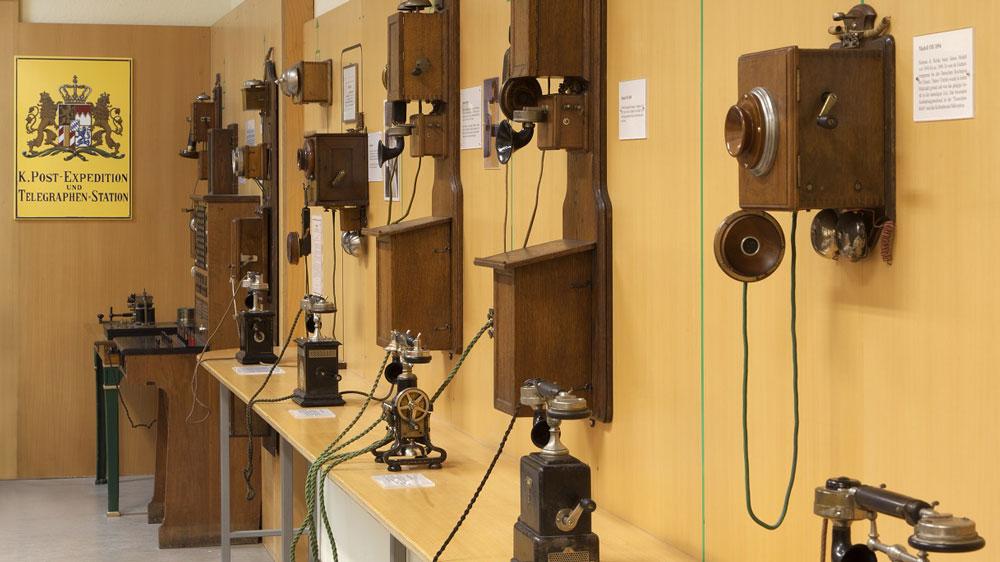 Telefonmuseum_Morbach_Ausstellung_1000x562