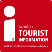 Tourist_Information_Team_244x216