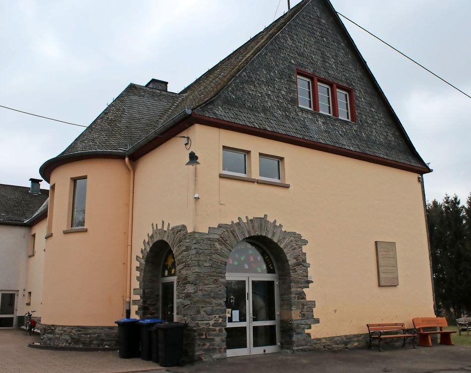 Grundschule_Morscheid_950x753