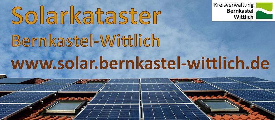 banner_solarkataster_WIL_web_950x417
