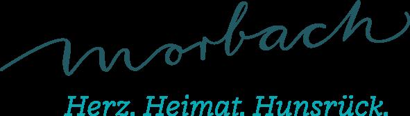 MOR-Wortmarke-Claim-Standard-sRGB_Mittel