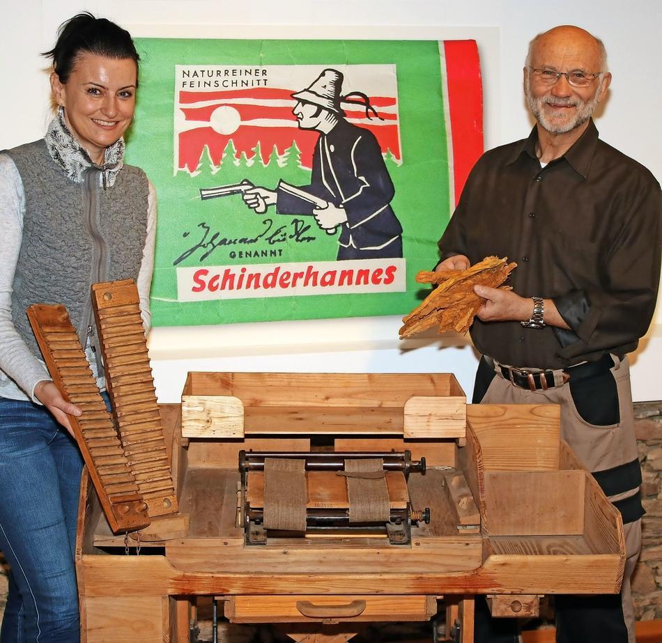 Holzmuseum_Sonderausstellung_Raeubertabak_Eroeffnung_950x923