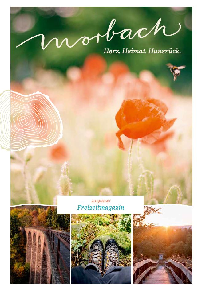 Freizeitmagazin_2019_Deckblatt