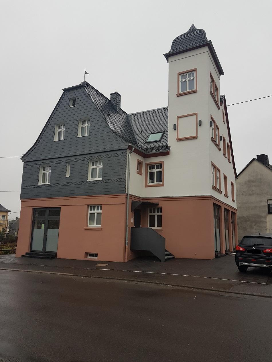 Altes_Feuerwehrhaus_saniert_950x1266