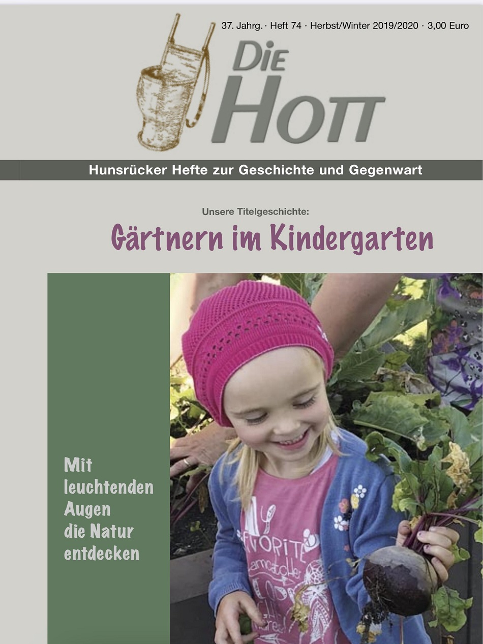 Deckblatt_Hott_74_2019_950x1267