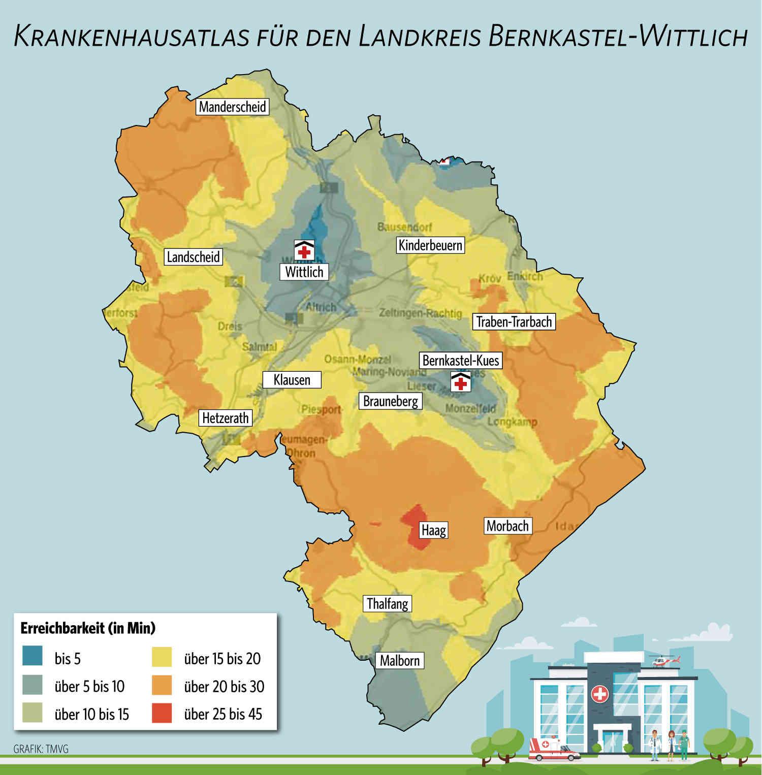 Krankenhausatlas_Landkreis_Bernkastel-Wittlich_1500x1526