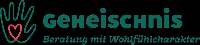 Logo_Geheischnis_zweifarbig_layout_vorab