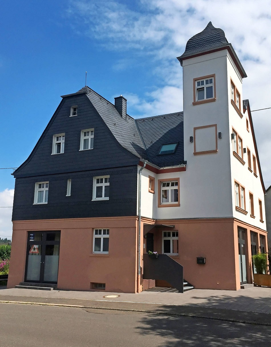 Stadtumbau_Morbach_ehemaliges_Spritzenhaus_950x1217