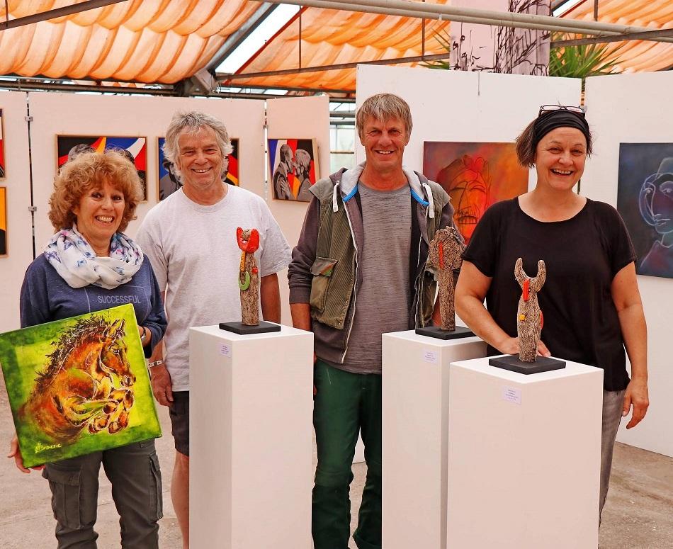 Verein_Kunst_im_Gewaechshaus_Ausstellung_Juli2020_950x775