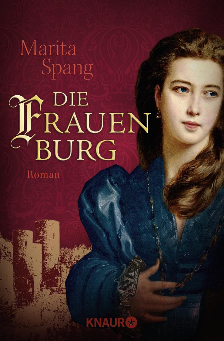 Cover_Frauenburg_Marita_Spang_Lesung_Holzmuseum_790x1123