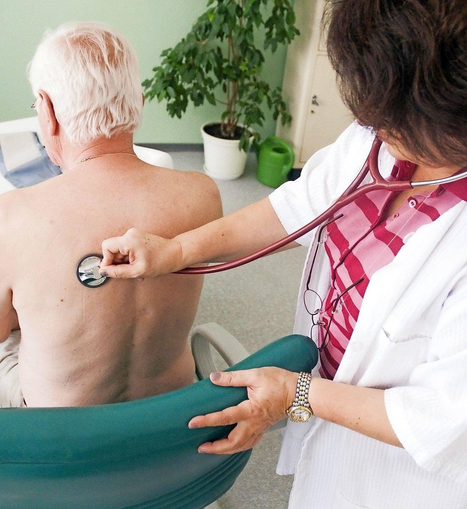 Medizinische_Versorgung_Landkreis_Bernkastel_Wittlich_950x1035