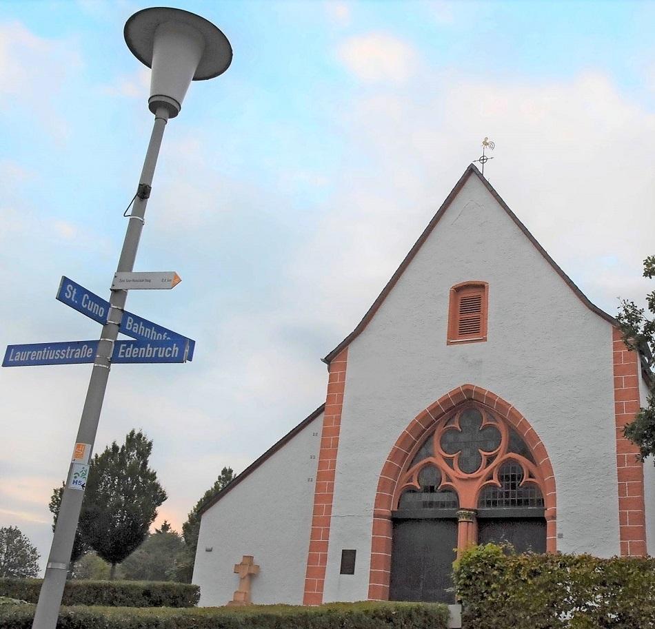 St_Cuno_Morscheid_Riedenburg_950x913