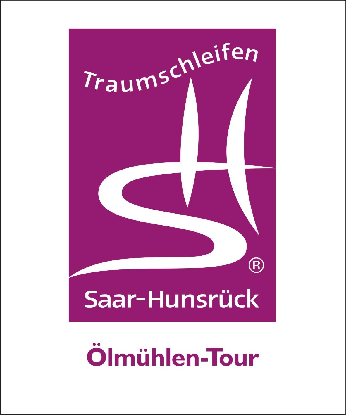 Ölmühlen-Tour rgb