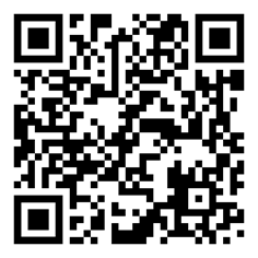 QR_Code_Beteiligung_LAG_Erbeskopf_LEADER_2023_2029