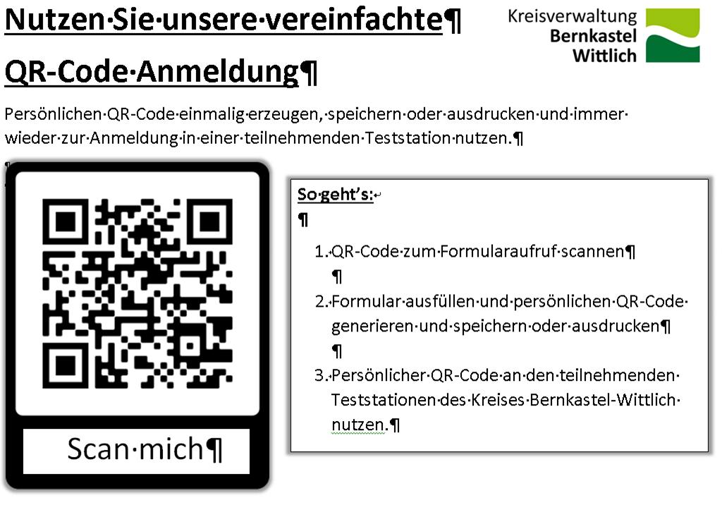QR_Code_Teststation
