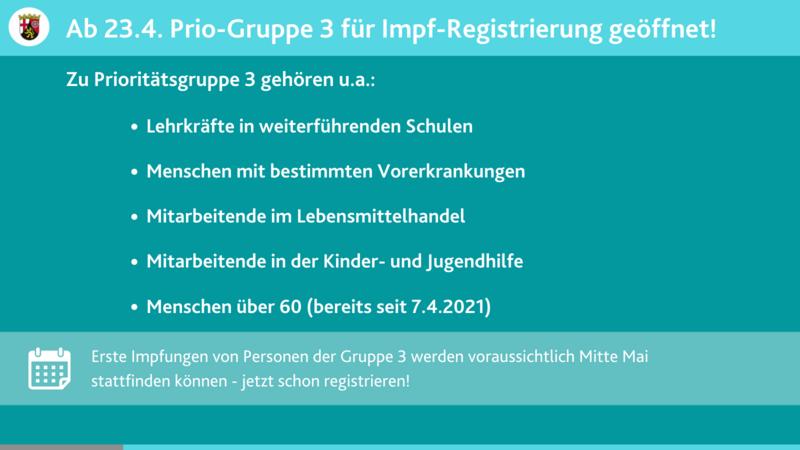 csm_Tweet_OEffnung_Gruppe_3_9e8feb9a5e