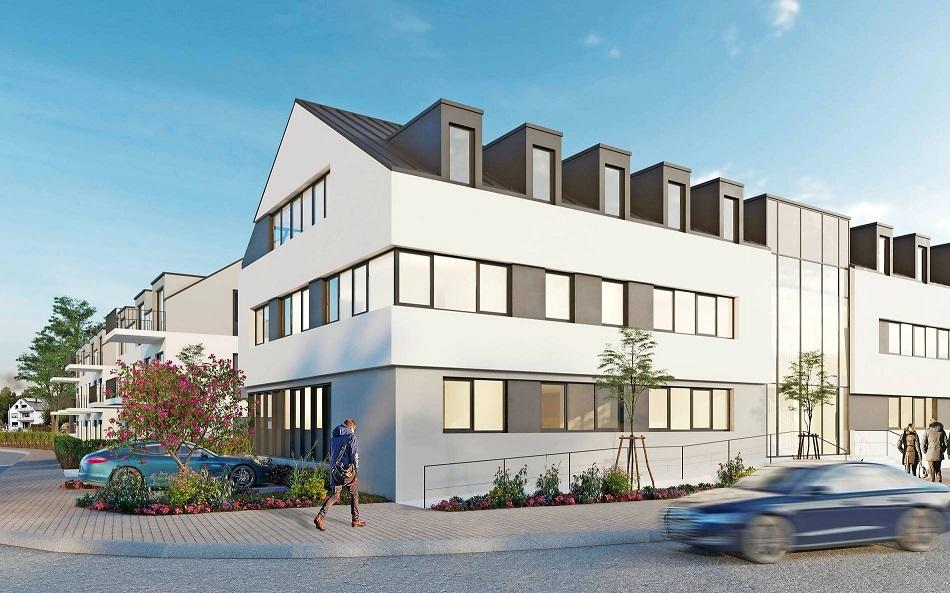 Buero_Berdi_Architekten_950x593_Ansicht_Aerztehaus_Morbach