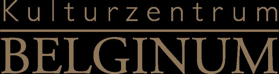 Belginum-Logo-Kulturzentrum-RGB-RZ
