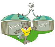 Windfried_Wolf_Biogas