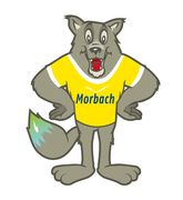 Windfried_Wolf_Morbach