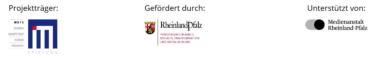 Foerderlogos_Digitalbotschafter_RLP