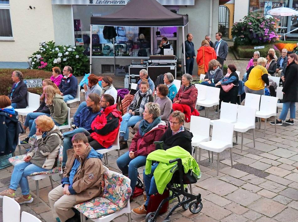 Heimat_Festival_Morbach_950x707