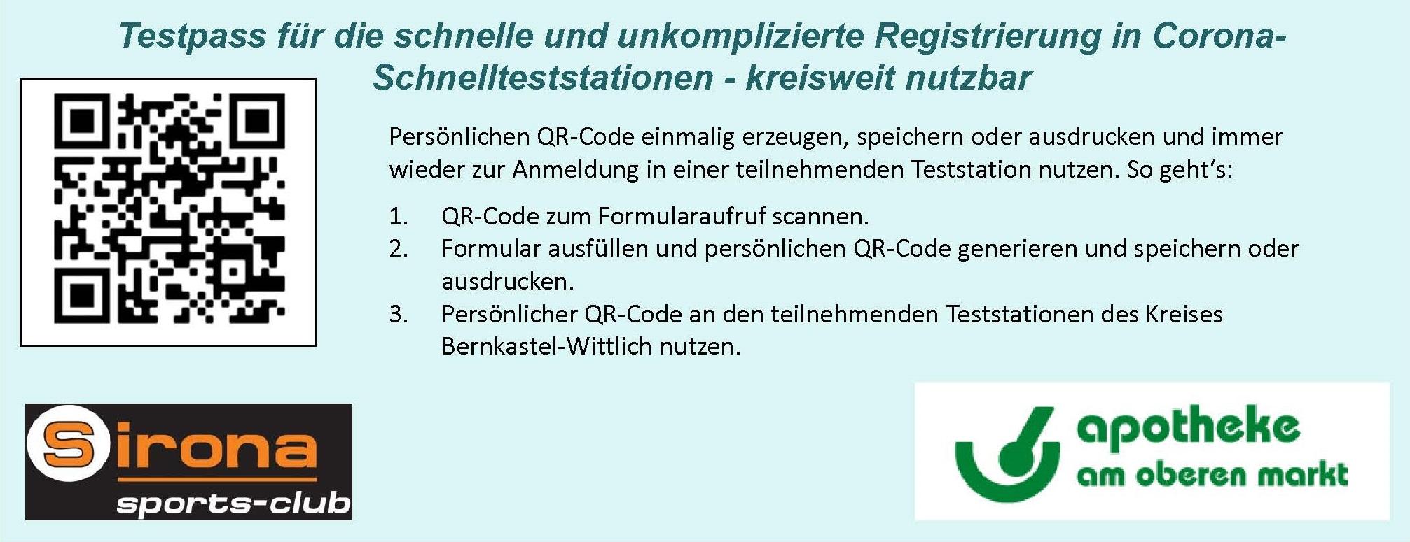 PM_Rundschau_Seite-3_Testzentren_QR_Code