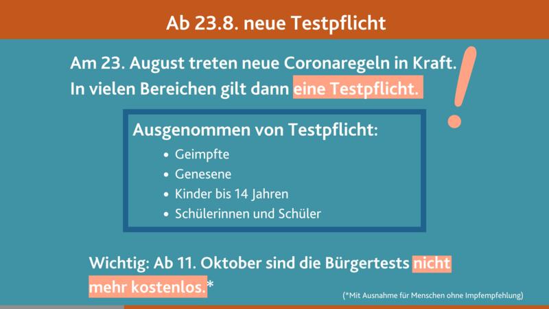 csm_Neue_Testpflicht__d05d777a04