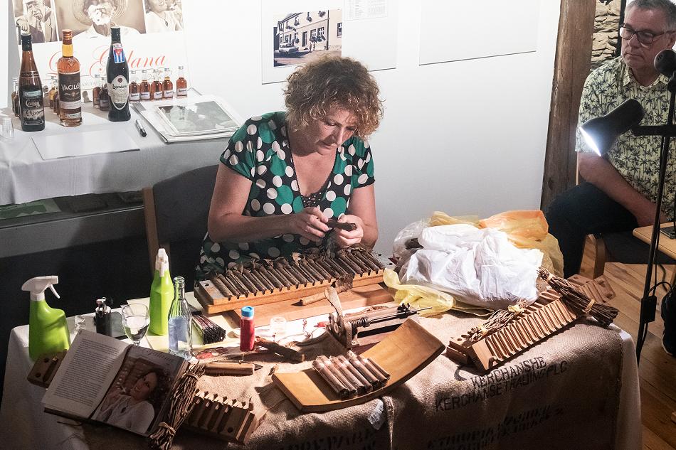 Zigarrenseminar_Holzmuseum_2063_950x633
